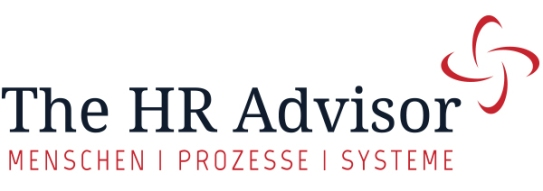 The HR Advisor-Logo-RGB